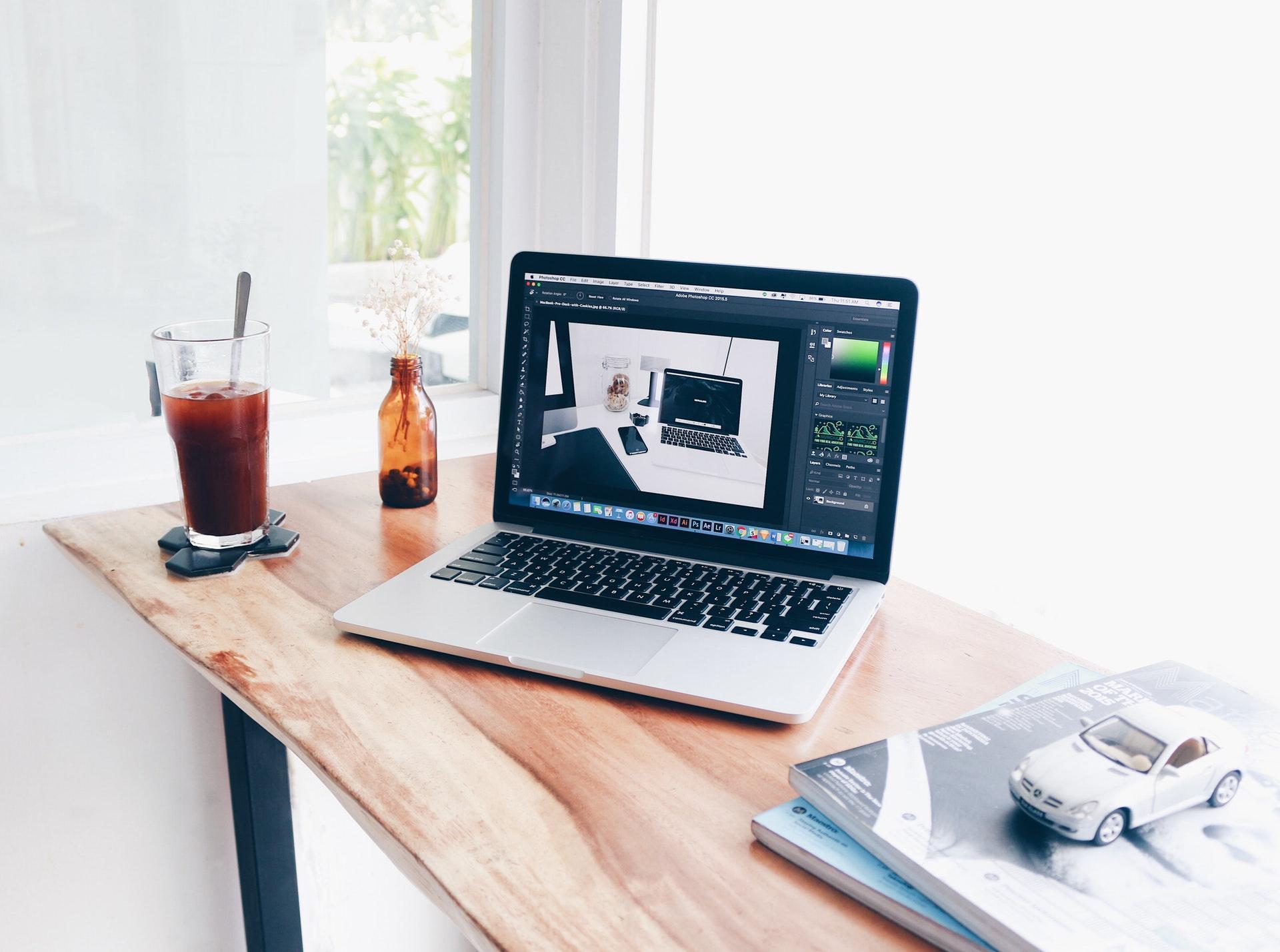 comment creer un site de rencontre sur internet